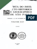 Vol-25.pdf