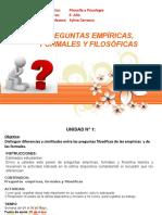 FilosofiayPsicologia4A_ByC (2)