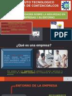 1.3 Generalidades sobre la seguridad en las empresas y su entorno alum.pptx