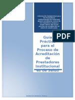 1 Guia práctica para el proceso de Acreditación en Salud.docx