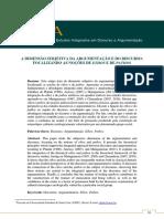 05eduardo.pdf