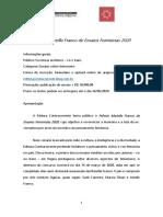 edital.oficial.prÊmio.marielle.franco.2020-editora_contracorrente