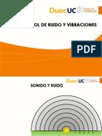 Control_de_Ruido_y_Vibraciones