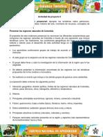 Evidencia_Exposicion_Presentar_las_Regiones_naturales_de_Colombia