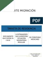 TRÁMITE_MIGRACIÓN