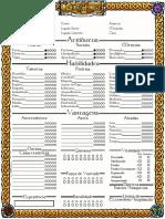 changeling-o-sonhar-4-paginas-lde.pdf