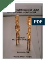 Guia-noveno-primer-período-.pdf