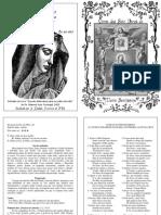 Coroa das Sete Dores PDF