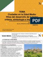 PLANTILLA PPT3f -Ciudad Medieval.pdf