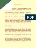 EL PROPÓSITO MAYOR.pdf
