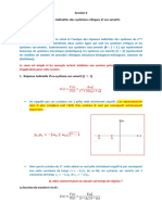 Session4 Cours (2)