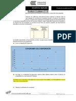 PA3 Estadistica Aplicada
