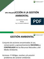 1.INTRODUCCIÓN A LA GESTIÓN AMBIENTAL.pptx