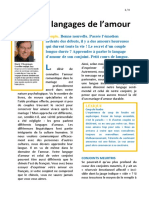 04_Antony_-_Les_languages_de_l_amour_-_Gary_Chapman