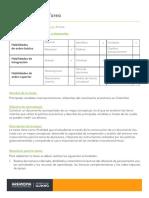 Actividad evaluativa - Eje 1 (3)