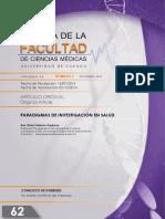 Paradigmas de investigaciòn en salud.pdf