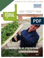 revista mundo rural 20