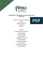 432925344-Segunda-Entrega-Metodos-Cuantitativos-1.pdf