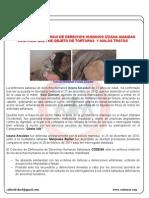 Informe codesa 29-12-2010