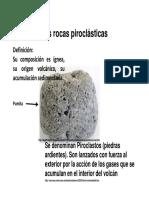 presentacion_ geologia - rocas piroclásticas