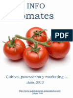 Info Tomates 2015
