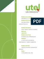 Desarrollo_sustentable_Semana_1 EVIDENCIA DE APRENDISAJE.docx