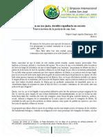 miguel-c3a1ngel-porque-ac3ban-no-era-justo.pdf