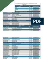extensiones_marzo2020.pdf