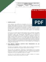 Protocolo de SST para el reinicio de acitividades.docx
