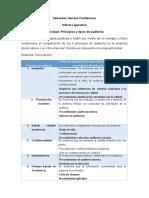 Informe ejecutivo Actividad principios y tipos de audiroria.docx