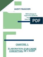 Audit CH 1 [Mode de Compatibilité] GESTION