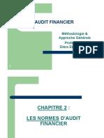 Audit CH 2 [Mode de Compatibilité] MAGUIRI