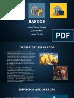 Bancos Copy
