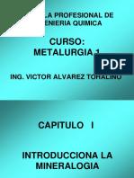 Curso Metalurgia 1 Capitulo I Tema 2 2020.pdf