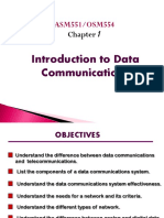 ASM551_Chap 1_Introduction to Data Communications (1).pdf