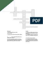 Chap1-Puzzle 1 Q (SITI HAJAR BINTI ARIS) - 2016375893.xls