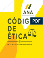 CODIGO Etica-A.N.A..pdf