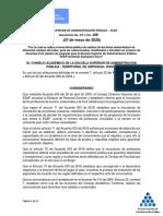 Resolución-106_Convocatoria-docente-2020-2 (1)