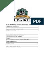proyecto de geologia del petroleo TERMINADO.pdf
