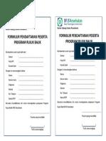 FORM PENDAFTARAN PRB (3)