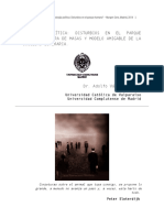 ZOOLOGIA_POLITICA_DISTURBIOS_EN_EL_PARQU.pdf