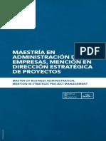 MAESTRÍA-EN-ADMINISTRACIÓN-DE-EMPRESAS-MENCIÓN-EN-DIRECCIÓN-ESTRATÉGICA-DE-PROYECTOS