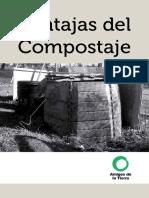 Informe_compost_web_con_tabla_buena-1.pdf