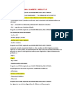 ENDOCRINO-2-PARCIAL-of