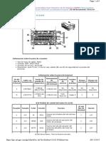 2020 Chevrolet Blazer -X1 (LSY).pdf
