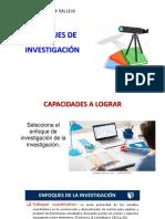 43680_3000005682_05-10-2020_122631_pm_SESIÓN_1_ANEXO_Enfoques_de_investigación (1)