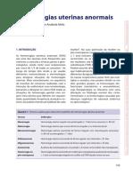 cap_08.pdf