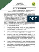 Edital PMPR 2020.pdf