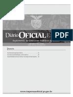 SUPLCP_2020-03-20(1).pdf