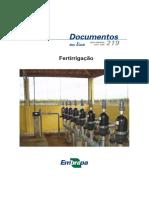 Apostila - Fertirrigacao.pdf